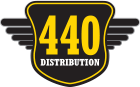 440 Distribution