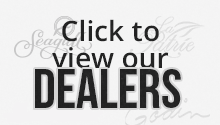 Click here to view our dealers