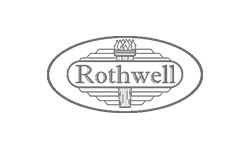 Rothwell guitar effects pedals, from guitar specialist 440 Distribution