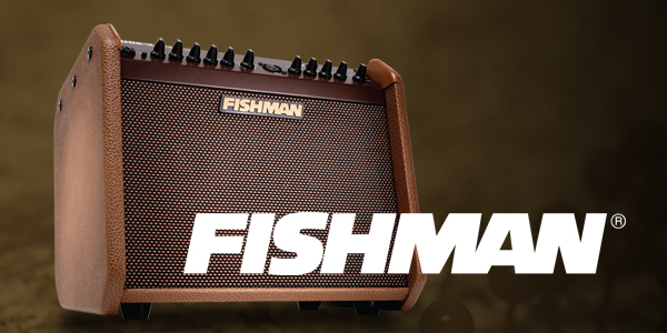 440 are distributors of the Fishman brand of guitar accessories.